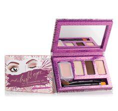 Peek-A-Bright Eyes > Benefit Cosmetics