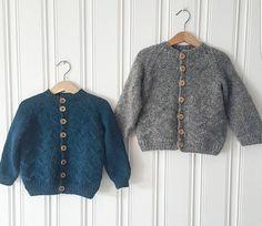 MINIS GULLIVERJAKKE Minis, Sweaters, Fashion, Dots, Threading, Moda, Fashion Styles, Sweater, Fashion Illustrations