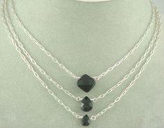 briolette_necklace_onyx.jpg (42444 bytes)