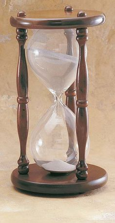 Hourglass Drawing, Sand Hourglass, Hourglass Tattoo, Metamorphosis Art, Grafic Art, Collage Portrait, Relief Society Activities, Sand Timers, Aesthetic Images