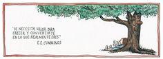 Macanudo. Ricardo Siri Liniers. Facebook, 27-06-2017.