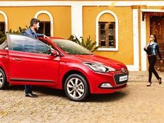 Hyundai Cars India offering 'Always Around', free 18-point check-up