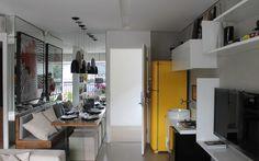 apartamento 1 dormitório - Pesquisa Google