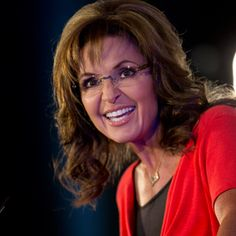 Sarah Palin offers take on Syrian situation, 'let Allah sort 'em out'
