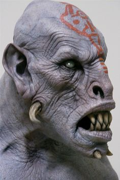 10 best ogre images on pinterest