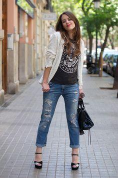#fashion #fashionista @Macarena Ruiz Mackay gea  photo boyfriend_jeans-balenciaga_bag-terry_havilland-street_style-outfit-look-1_zps5b0c3942.jpg