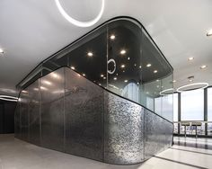 Gallery of Mercedes-Benz Thailand Headquarters / Progressive Building Management - 10