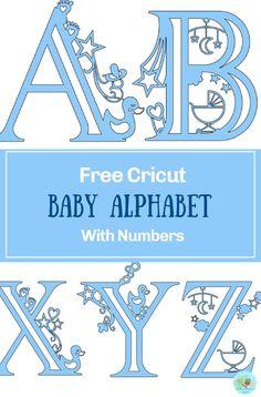 Cricut Baby Shower, Baby Shower Cards, Baby Cards, Cricut Craft Room, Cricut Vinyl, Cricut Help, Baby Announcement Cards, Shower Bebe, Cricut Tutorials