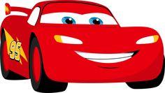 walt disney pixar cars clipart disney clipart galore lalaloopsy rh pinterest com clipart disney cars gratuit clipart disney cars gratuit