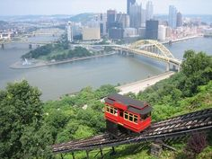 How 65 Pittsburgh Neighborhoods Got Their Names   Mental Floss