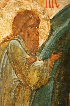 праотец Иаков иконы - Поиск в Google