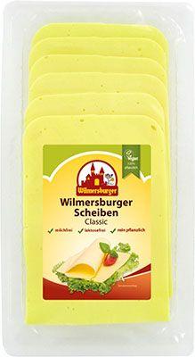 Wilmersburger Käse Kaufland Edeka, sojafrei Lebensmittel › Magdeburg Vegan