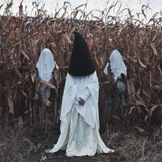 New Creepy Photos By Christopher McKenney - Imgur