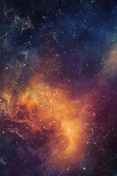 Galaxy ♥pinterest➡@Nor Syafiqah♥