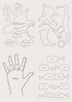 iron man suit template - 1000 images about iron man suit on pinterest iron man