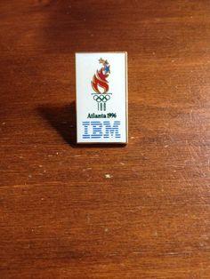 IBM Olympics via @JAStokesNJ