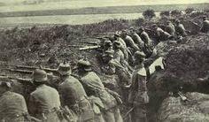 PIN 3 - Dit verhaal speelt zich af in de 1e wereldoorlog. De schrijver heeft plaatsen bedacht die in het echt niet bestaan. Op 1 plaat na, dat is Aulnois en Prouvy maar die hebben geen rol gespeelt in het echt. De plek waar het afspeelt is zuid België. Het front tussen Duitsland en Engeland.
