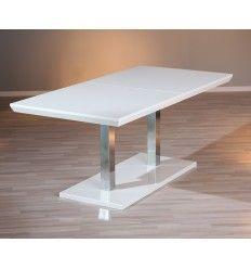 nice Salle à manger - awesome Salle à manger - Table de salle à manger design - Leylina Check more a...