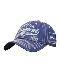 23c14d2508667 Loving this Navy  Equipment Service   Sales  Baseball Cap on