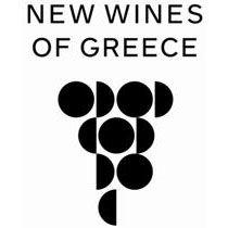 New greek wines