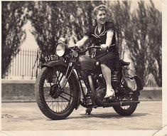1931 250cc