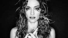 According to Madonna herself, her IQ comes in at 140. No word yet on whether or not this particular number is as authentic as that British accent she seems to have developed over the years after spending time in the UK.
