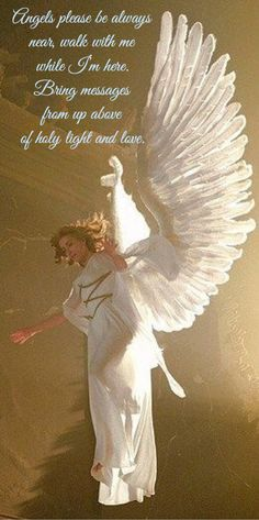 angels among us. Angels Among Us, Angels And Demons, Rose Croix, Angel Quotes, I Believe In Angels, Ange Demon, My Guardian Angel, Angel Pictures, Mystique