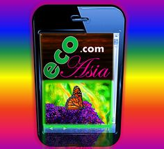 #NEW #SOLAR #ECO #ASIA #VIDEOS #SWD #GREEN2STAY 'Updated Eco Asia.Com Solar 'Short' Videos Region 1 #TURKEY #CHINA #PHILLIPINES #VIETNAM #INDONESIA #THAILAND 'Watch Now' http://asiaeco.webs.com/