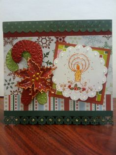 photo (32) tarjeta de navidad.