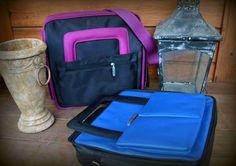 Bolsos Noname de Bebemon, para mamás elegantes. Backpacks, Bags, Fashion, Products, Totes, Elegant, Handbags, Moda, Fashion Styles