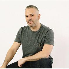 The startup school of hard knocks with Jason Goldberg at Disrupt London Dec 5-6