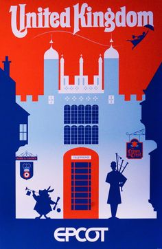 Disney and more: ALL D23 Expo 2019 EPCOT Attractions Posters in Glorious Colors and High-Def ! Disney And More, Disney Love, Disney Magic, Walt Disney, Expo Disney, Orlando Disney, Disney Tips, Disney Cruise, Epcot Attractions