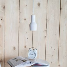 hanglamp mora s white metaal wit 10x125cm