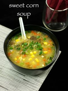 ... soup see more yummy tummy vegetable clear soup recipe veg clear soup