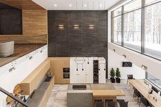 Galería de Casa relieve / A61architects + YYdesign - 40