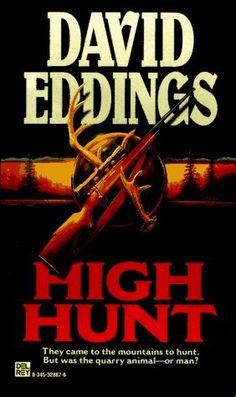 High Hunt