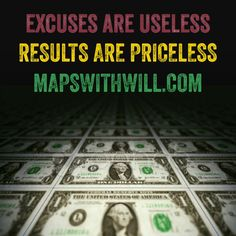 Do you have a smart phone? If so would you like to start making smart money with it? mapswithwill.com