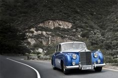 South African wedding Luxury Car Hire, Luxury Cars, Wedding Car Hire, South African Weddings, Tomorrow Is Another Day, Something Blue, Cape Town, Vintage Cars, Planes