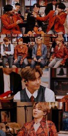Foto Bts, Bts Wallpapers, Fan Army, Bts Bangtan Boy, Bts Boys, Vmin, South Korean Boy Band, Korean Singer, Good Music