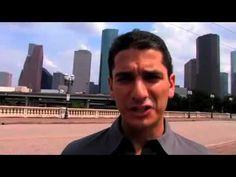 Iranian muslim converts to christianity testimony