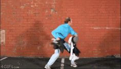 Wow Funny GIFs - Find & Share on GIPHY