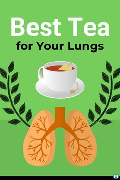 9 Best Lung Cleanse Tea Choices for Better Breathing and Clear Lungs - Asthma Treatment Natural Detox, Natural Healing, Healing Herbs, Lung Cleanse Detox, Liver Detox, Health Cleanse, Autogenic Training, Clear Lungs, Natural Asthma Remedies