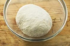 Wondering how to make gluten free pizza dough that tastes better than regular pizza? Pick up a bag of gluten free flour and give our recipe a try!