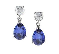 sapphire jewelry - Bing Images