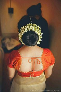 Trendy indian bridal hair style for long hair acupressure points 49 Ideas