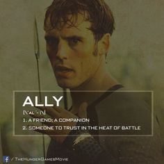 1000+ images about Finnick on Pinterest | Sam claflin ...