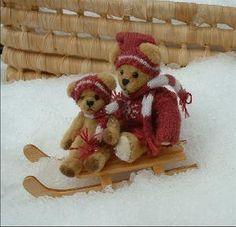 berensneeuwfeb2004