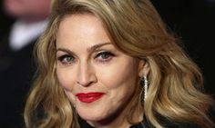 "The hero here is the cinema boss: Madonna 'banned' from cinema chain after 12 Years a Slave screening row -- singer censured after annoying fellow filmgoers by texting during New York premiere of Steve McQueen's slavery drama. When one woman tapped her on the shoulder and requested the singer stop, Madonna is reported to have remarked: ""It's for business … enslaver!"" and continued tapping away on her BlackBerry"