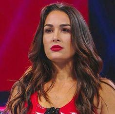 Brie Bella Brie Bella Wwe, Nikki And Brie Bella, Bella Sisters, Charlotte Flair, Wrestling Divas, Wwe Womens, Total Divas, Wwe Photos, Wwe Divas