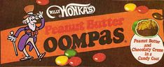 CC_Willy Wonka's Oompas taken from ad - Traci's retro